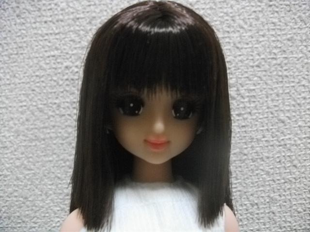 2010_0725マリーンちゃん0004