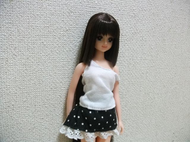 2010_08080006.jpg