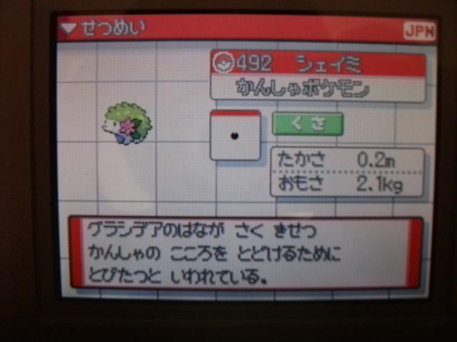 2010_10240006.jpg