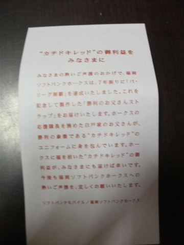 2011_01290006.jpg