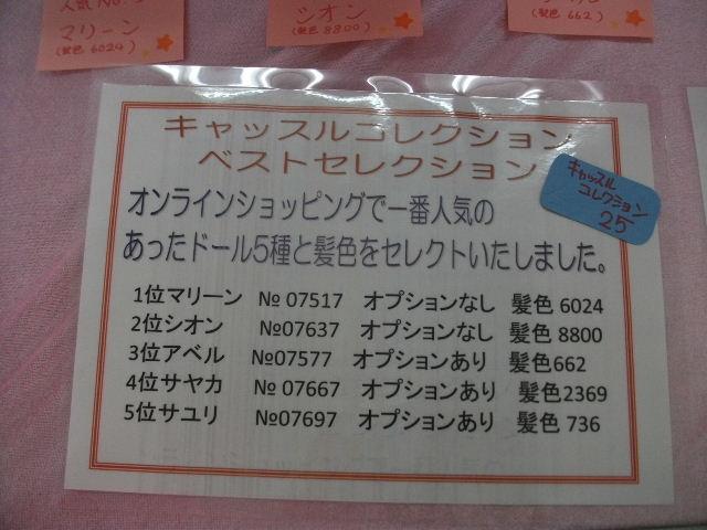 2011_02270009.jpg
