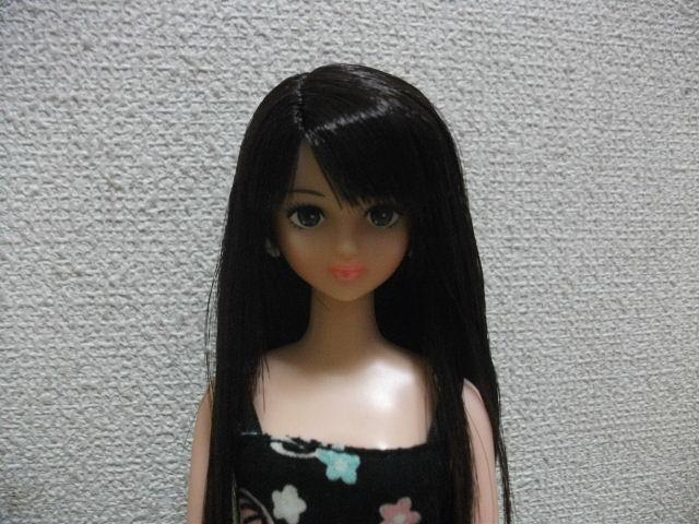 2011_06190035.jpg
