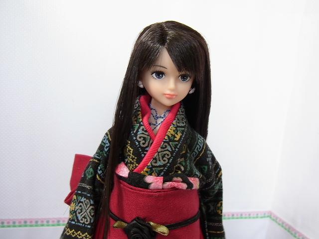 2012_0315シオン様0004