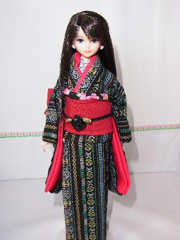 2012_0315シオン様0005