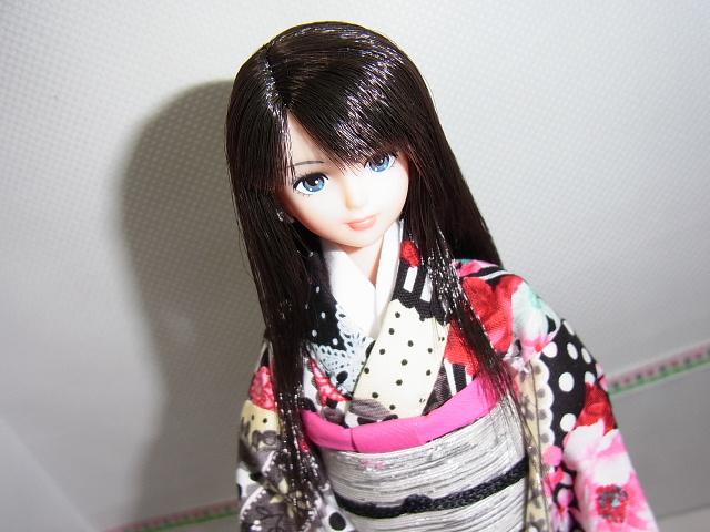 2012_01300004.jpg