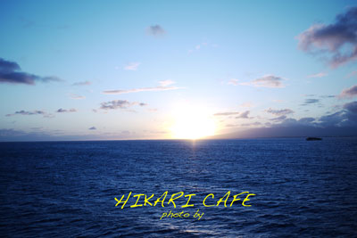 hawii01.jpg