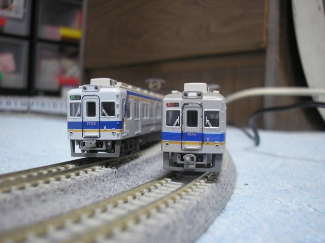 PC270057.jpg