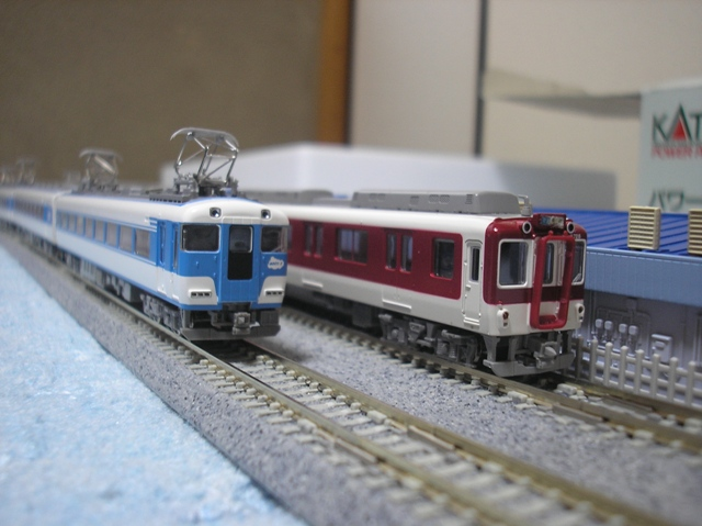 PC270063.jpg