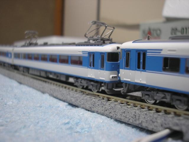 PC270065.jpg