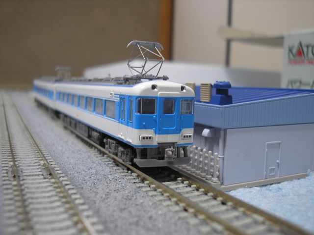 PC270067.jpg
