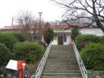 2011年3月・岡山旅行 142
