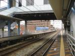 2011年3月・岡山旅行 138