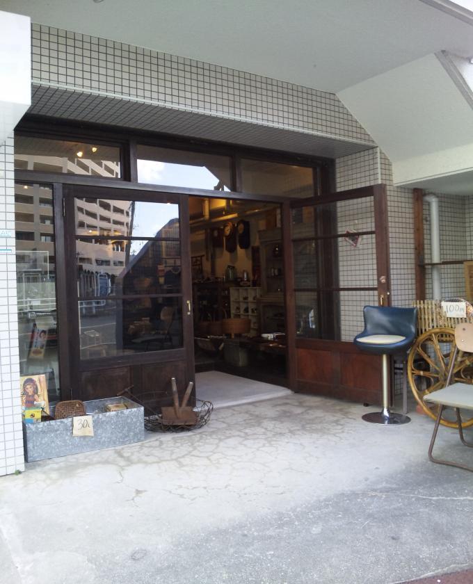 神戸トランヂスタ