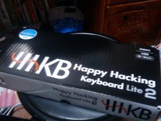 HHK2_20100227191016.jpg