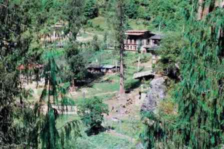 Bhutan0663.jpg
