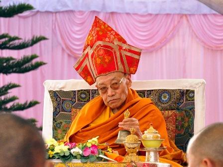 Trulshik_Rinpoche1.jpg