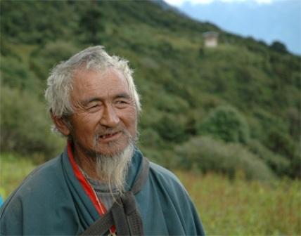 bhutan_old_man.jpg