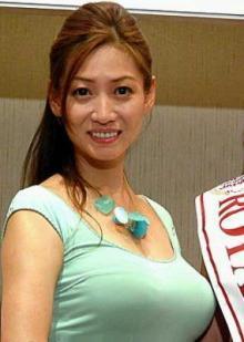hosaokawasann12.jpg