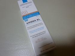 P1000666.jpg