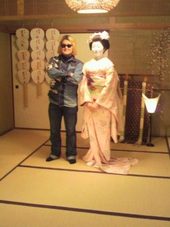 舞妓撮影3