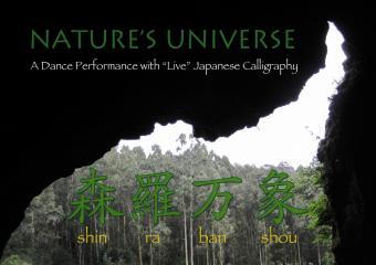 Universe+TI_4x6_front+V5F_4FBsmall_convert_20121116075006.jpg