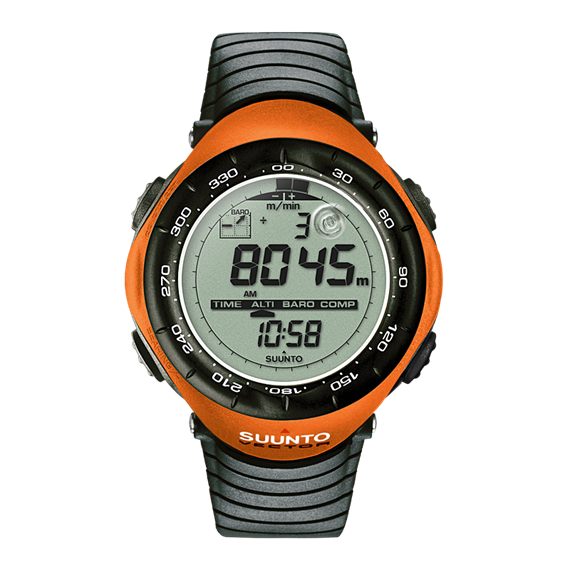 Suunto-Vector-Orange-3380.png