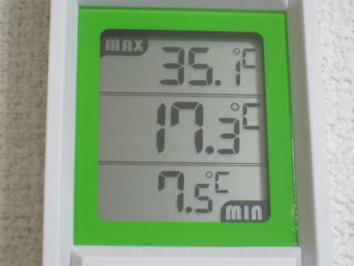 13-12-06-03.jpg