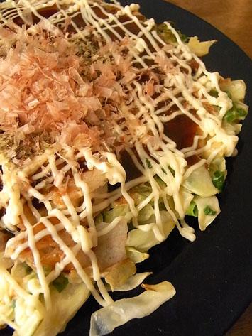 okonomiyakiko.jpg
