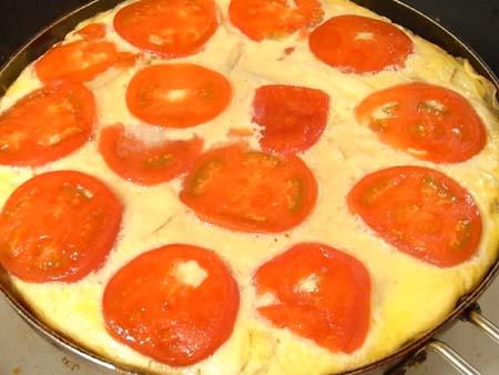 tomato_20101117202037.jpg