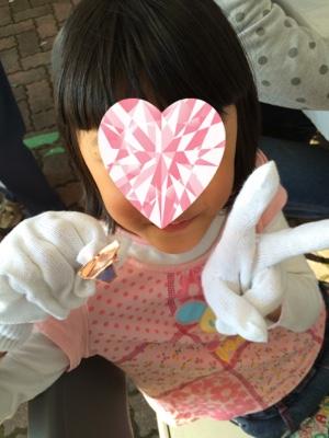 fc2blog_20141025045318434.jpg
