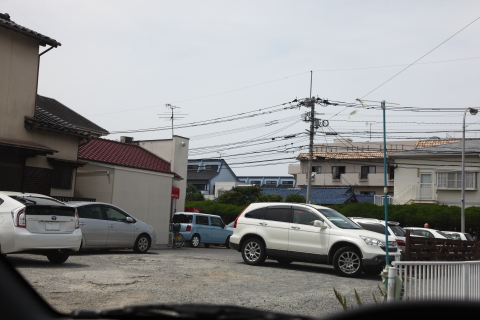 fukucyan2.jpg