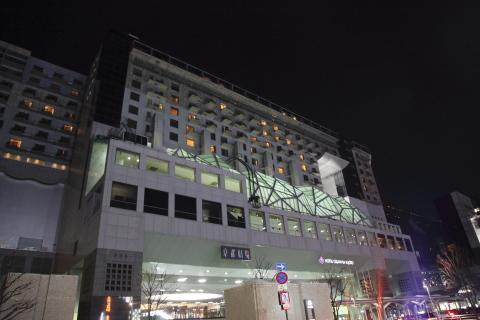 kyotostation.jpg