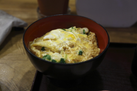 souhachidonburi.jpg