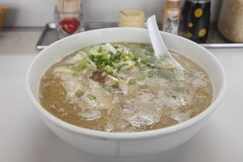 tenryuramen20130206.jpg