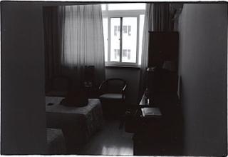 2004-04-05.jpg
