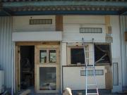 2007_0521.jpg