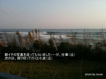 20110429-003.jpg