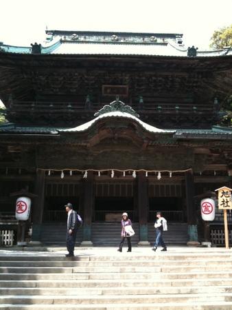 20110505-005.jpg