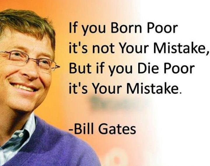 bill_money.jpg
