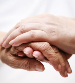 compassionate-hands-bg.jpg