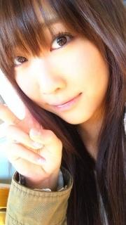 仁藤萌blog
