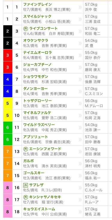 スクリーンショット(2010-11-19-21.14.33)