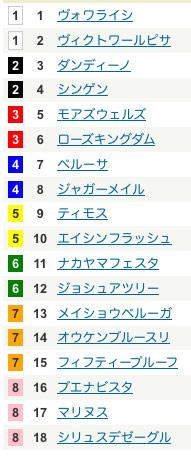スクリーンショット(2010-11-26-18.30.05)