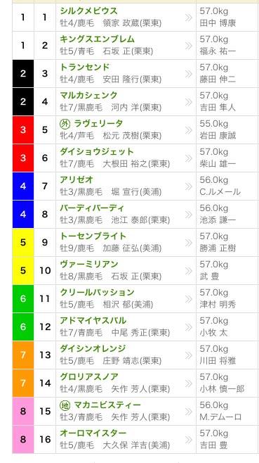 スクリーンショット(2010-12-04-20.18.03)