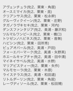 スクリーンショット(2010-12-09-17.04.31)
