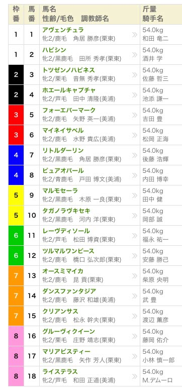 スクリーンショット(2010-12-10-20.35.45)