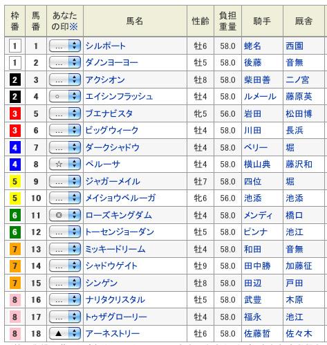 スクリーンショット(2011-10-28-16.50.38)