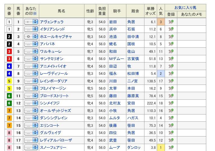 スクリーンショット(2011-11-12-12.55.39)