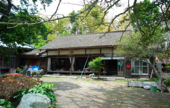 修行院(6月15日)画像3