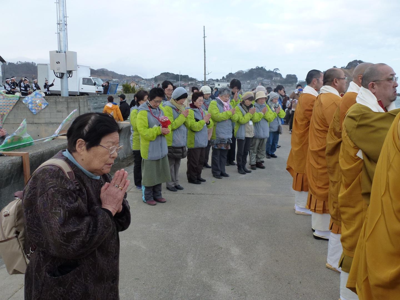 20120311久ノ浜法要4